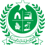 Avaiable jobs list in Karachi